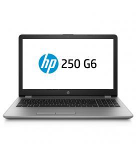 """HP 250 G6 2LB38ES - I5-6200U 2.30 GHZ - 8GB - 1TB - DSC R5 2GB - 15,6"""" - FreeDOS 2.0"""