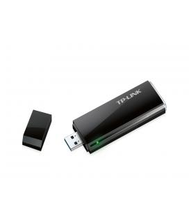 WIRELESS LAN USB TP-LINK AC1200 ARCHER T4U