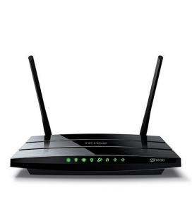 WIRELESS ROUTER DUAL TP-LINK AC1200