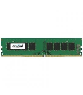 Crucial CT8G4DFD824A 8GB DDR4 2400MHz PC4-19200