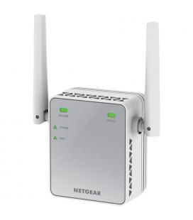 WIRELESS LAN REPETIDOR NETGEAR N300 EX2700