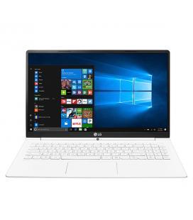 """LG 15Z970-G.AA6WB - I7-7500U 2.7GHZ - 8GB - 256GB SSD - 15.6"""" - W10"""