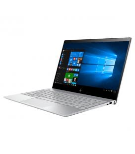 "HP ENVY 13-AD007NS - I5-7200U 2.5GHZ - 4GB - 128GB SSD - 13.3"" - W10"