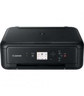 Canon Multifunción Pixma TS5150 Duplex Wifi Ne+LPI