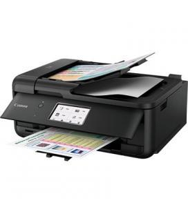 Canon Multifunción Pixma TR8550 Fax/ Wifi Ne+LPI
