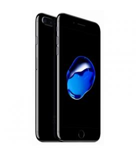 "Apple iPhone 7 Plus 5.5"" RetinaHD 32GB Negro M+LPI"