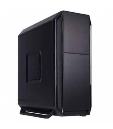 PureGaming N Beast Apocalypse I7-5820K 3.3GHZ/16GB/1TB/SSD 250GB/GTX980 4GB
