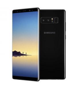 Samsung Galaxy Note 8 Negro 6+64 GB N950F
