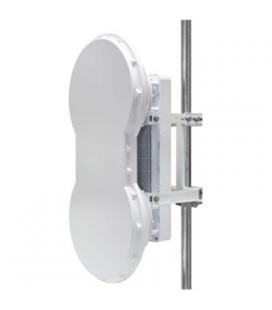 Ubiquiti AirFiber 5 AF5U High-Band 5GHz 1.2+ Gbps