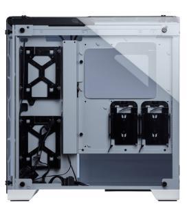 CAJA CORSAIR CRYSTAL 570X RGB ATX MID-TOWER BLANCA