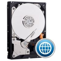 DISCO DURO INTERNO WESTERN DIGITAL CAVIAR BLUE 1TB SATA3 3.5""