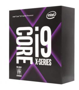 CPU INTEL CORE I9-7980X