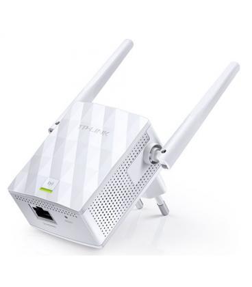WIRELESS LAN REPETIDOR TP-LINK N300 TL-WA855RE - Imagen 1