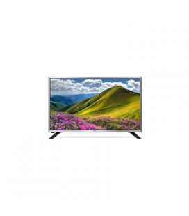 "LG 32LJ590U TV 32""  LED HD Smart TV USB HDMI"