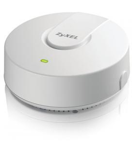 ZyXEL NAP102 Punto Acceso Dual Band PoE