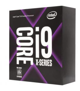 CPU INTEL CORE I9-7940X 3.10GHZ 19.25M LGA 2066