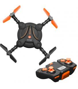 DRON DENVER DCH-200 - 20CM