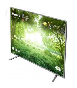 TV LED HISENSE H60NEC5600 - - Imagen 1