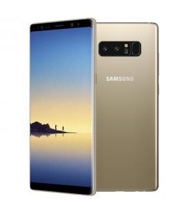 Samsung Galaxy Note 8 Oro 6+64 GB N950F