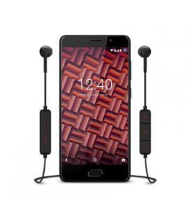 "Energy Phone Max 3+ 5.2"" IPS HD Q1.2GHz 16GB N+LPI"