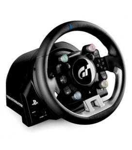 THRUSTMASTER VOLANTE T-GT  PARA PS4 / PC (4160674) - Imagen 1