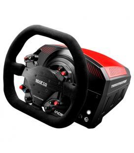 THRUSTMASTER VOLANTE TS-XW RACER para XBOX ONE / PC - Imagen 1