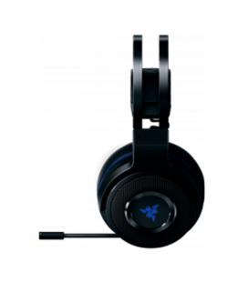 AURICULARES RAZER THRESHER 7.1 PS4/PC