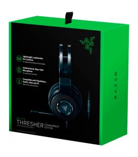 AURICULARES RAZER THRESHER TOURNAMENT ED. PS4/XBOX ONE/PC