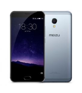 "SMARTPHONE MEIZU MX6 5,5"" 3GB / 32GB GRIS OSCURO"