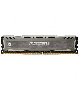 MEMORIA CRUCIAL BALLISTIX SPORT LT BLS4G4D240FSB 4GB - DDR4-2400
