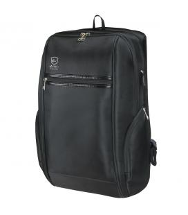 MOCHILA E-VITTA ELITE BACKPACK BLACK
