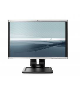 "HP Compaq LA2205WG Monitor 22"" DVI-D/VGA/DP - Reacondicionado"