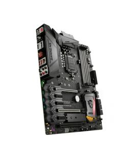 PLACA MSI Z370 GAMING M5