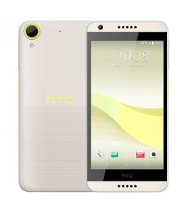 HTC Desire 650 Blanco