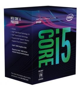 CPU INTEL CORE I5-8400 - Imagen 1