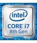 CPU INTEL CORE 7-8700 - Imagen 9