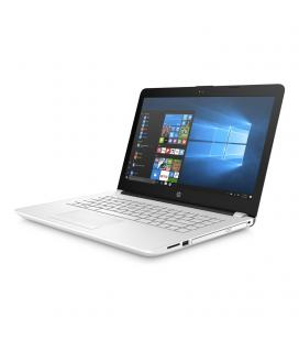 PORTÁTIL HP 15-BS092NS - INTEL