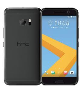 HTC 10 32 GB Gris carbón