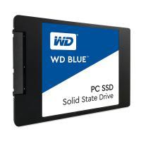 WD Blue SSD 250GB SATA3