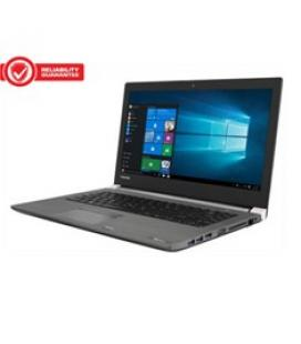 "Portatil toshiba satellite pro a40-c-1ph i5-6200u 14"" 8gb / 750gb / wifi / bt / w10pro"