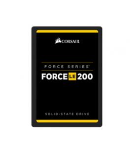 SSD CORSAIR FORCE SERIES LE200 960GB SSD