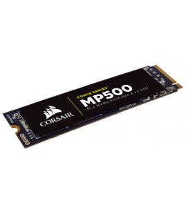 SSD CORSAIR FORCE MP500 SERIES M.2 SSD 960GB