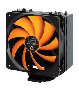 ARCTIC VENTILADOR CPU FREEZER 33 PENTA