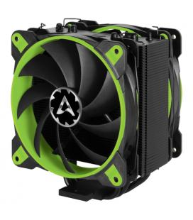 ARCTIC VENTILADOR CPU FREEZER 33 ESPORTS EDITION - GREEN