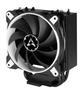 ARCTIC VENTILADOR CPU FREEZER 33 TR - WHITE