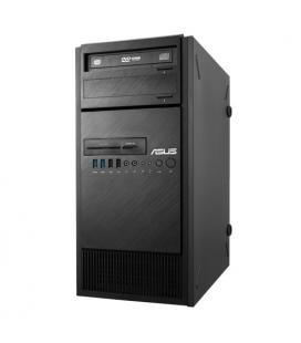 ASUS WORKSTATION/SERVER TS100-E9-M62,E3-1220V6,8GB DDR4,1TB,DRW,PSU 300W,SIN S.O. (90SV03RA-M62CE0) - Imagen 1