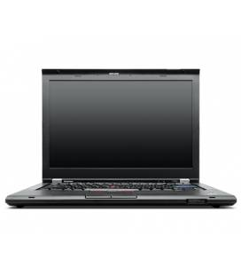 "LENOVO THINKPAD T420S - I7-2620M/4GB/160GB SSD/NO DVD/14""/W10 PRO - Reacondicionado"