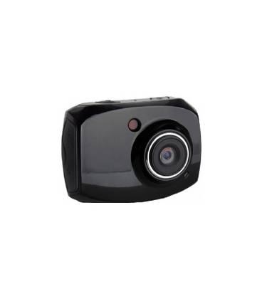 VIDEOCAMARA DEPORTIVA STOREX CHD528 1080P 5MPX (LIQUIDACIÓN)