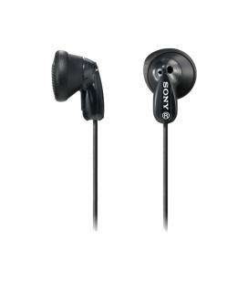 AURICULARES ESTÉREO SONY MDRE9LPB -