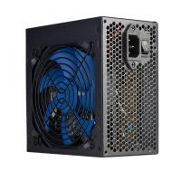 FUENTE ALIMENTACION ATX HIDITEC SX 500 PS00130001 - 500W